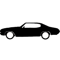 the-final-car-icon